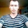Игорь, 29, г.Артем