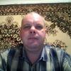 дмитрий, 39, г.Тихорецк