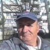 Stiwi, 64, г.Львов