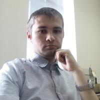 Иван, 34 года, Рыбы, Москва