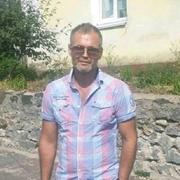 Сергей 46 Ровно