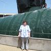 Женя, 47, г.Кирьят-Ям