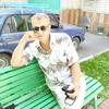 валерий, 62, г.Губкин
