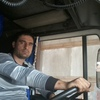 виталий, 36, г.Максатиха