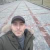 Антон, 32, г.Донецк