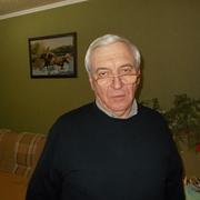 Пётр 58 лет (Телец) Ростов-на-Дону