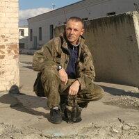 Андрей, 52 года, Скорпион, Биробиджан
