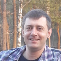 Юрий, 35 лет, Весы, Могилёв