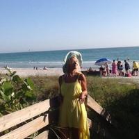 Elena, 54 года, Телец, Самара