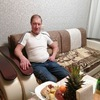 Вагиз, 30, г.Набережные Челны