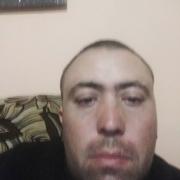 Руслан 30 Красноперекопск