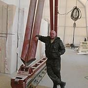 Владимир 39 лет (Козерог) Усть-Каменогорск