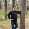 Павел, 47, г.Смоленск