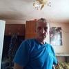 Egor, 49, г.Хабаровск