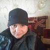 Андрей, 51, г.Клинцы