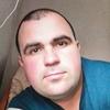 Назар, 33, г.Львов
