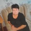Лидия, 48, г.Мариуполь