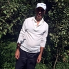 Ahmad, 55, Kizilyurt