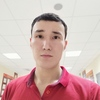 Александр, 33, г.Коломна