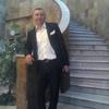 Юрій, 38, г.Тернополь