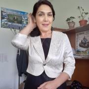 ФИРУЗА 56 Душанбе