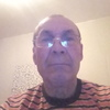 миша, 59, г.Могилёв