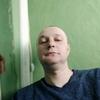 Sasa Tregubov, 35, г.Кишинёв