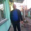 Джалал Алиев, 48, г.Херсон