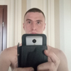 Димас, 32, г.Новомосковск