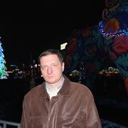 Юрий 49 лет (Рак) Бровары