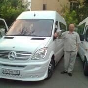 Олег, 53 года, Дева