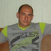 Иван 41 Волгоград
