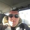 Макс, 30, г.Братислава