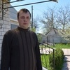 Сергей, 36, г.Глобино
