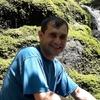 Александр, 39, г.Фокино