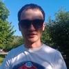 Ден, 29, г.Владимир
