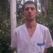 Mihail, 34, г.Бельцы