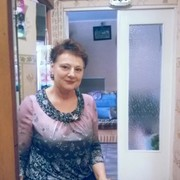 Александра 65 Алексеевка (Белгородская обл.)