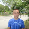 Николай, 37, г.Десногорск