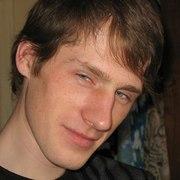 Андрей 37 Аша