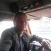 Kolya, 43, Selenginsk