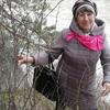 людмила, 56, г.Барнаул