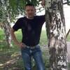 Олег, 46, г.Майкоп