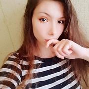 Екатерина, 22, г.Тверь