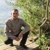 Дмитрий Рабодзей, 35, г.Варшава