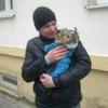 Vany, 31, г.Нижний Новгород