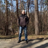 Сергей Демидов, 32, г.Черкассы