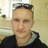 Максим, 32, г.Орехово-Зуево