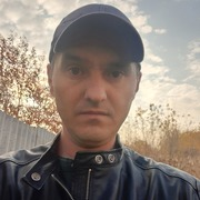 Василий, 40, г.Нижний Новгород