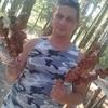 Сергей, 35, г.Сычевка